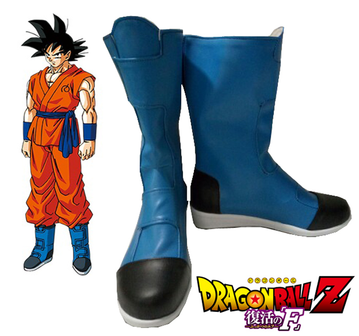 0_Free-Shipping-Dragon-Ball-Super-Goku-Super-Saiyan-God-Blue-Boots-Anime-Cosplay-font-b-Shoes